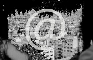 CEI PARIS<br>Réseaux Sociaux