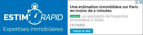 ESTIM'RAPID-Campagne-DISPLAY