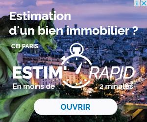 ESTIM'RAPID-Campagne-DISPLAY-7