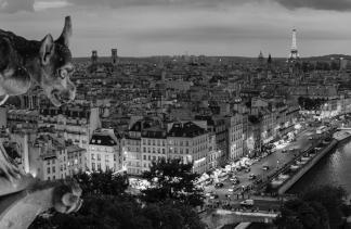 CEI PARIS<br>Maquettes