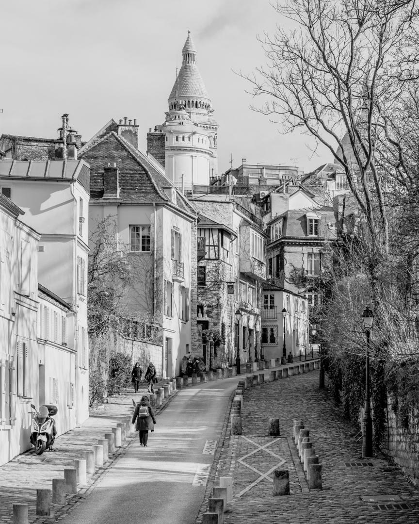 CEI PARIS – ESTIM'RAPID<br>Desktop & mobile