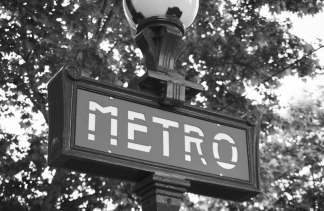 CEI PARIS – ESTIM'RAPID<br>Street Marketing