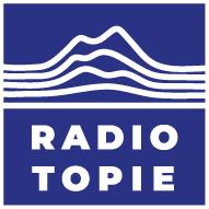 RADIOTOPIE_LOGO_BLANC
