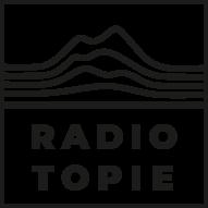 RADIOTOPIE_LOGO_NOIR