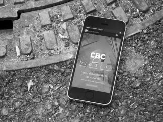 CBC Bureau d'études<br>MAQUETTES