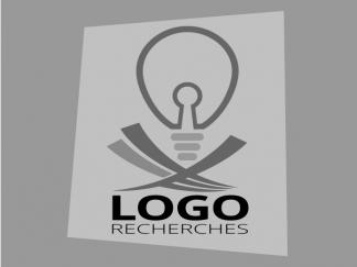 LOGOS CRÉATION