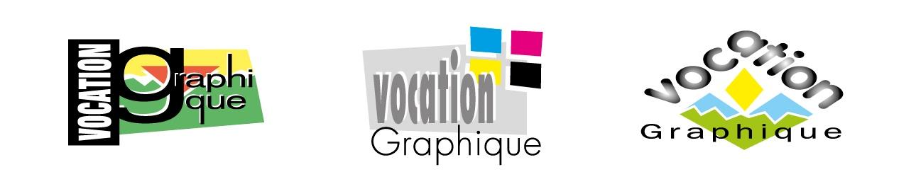 VOCATION GRAPHIQUE planche 2