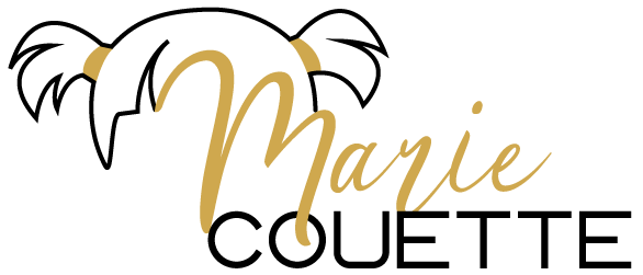 MarieCouette