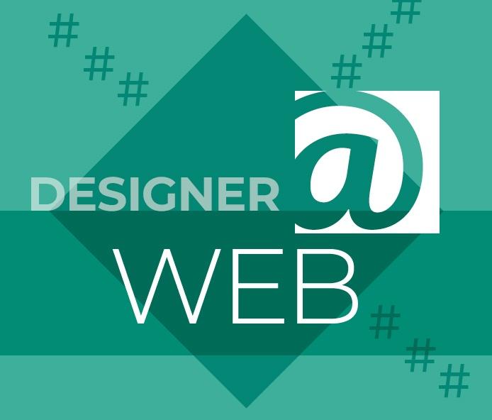 Illustration pour le WEB